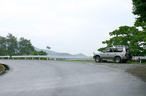 20120715